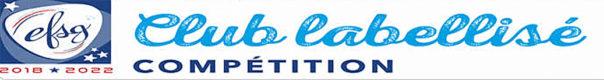 club labellisé par la fédération française des sports de glace