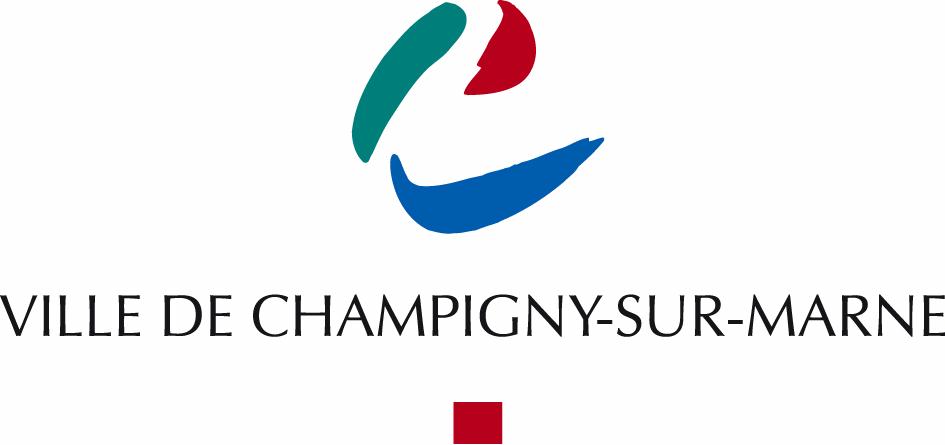 http://www.champigny94.fr/tous-vos-loisirs/sports/la-patinoire
